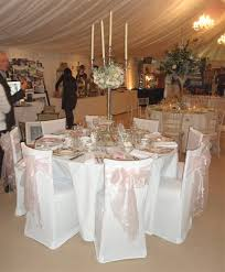 chair cover sashes wow factor wedding chair covers hoods and sashes