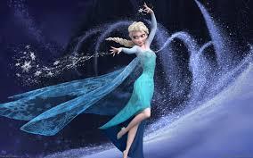 princess anna frozen wallpapers elsa wallpapers 29