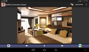 Room Decor App Bedroom Design App Home Interior Design