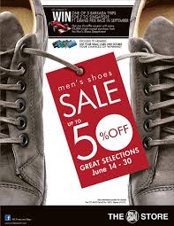 mens slippers uk sale national sheriffs association