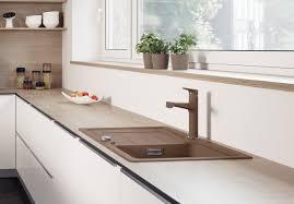 küche eiche hell uncategorized ehrfürchtiges kuche eiche hell modern und ideen