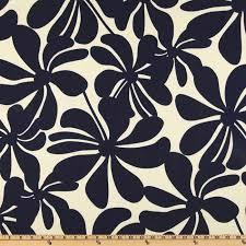 87 best fabric images on pinterest chair fabric premier prints