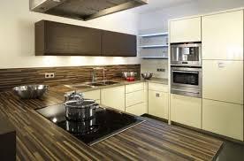 Kitchen Design Images Ideas Kitchen Design Ideas Warm Brown Home Style Pinterest