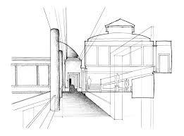 teaching interior design
