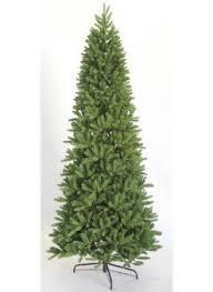 6 foot prince flock artificial tree unlit king of