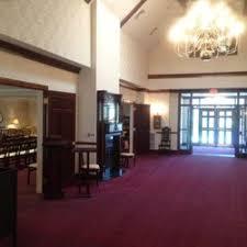 boston cremation fagan quinn funeral home 10 photos cremation services 825
