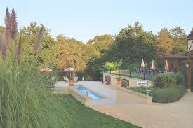 chambres d hotes en dordogne avec piscine chambres d hotes en dordogne avec piscine chambre d hote table d