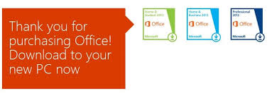 home microsoft office office 2013 from microsoft using product key