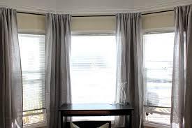 Ikea Blackout Curtains Window Blackout Fabric Walmart For Your Modern Window Decor