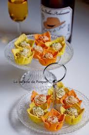 cuisine en bouche amuse bouche à la crème d anchois la cuisine de ponpon rapide et