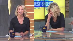 images of amy robach haircut amy robach haircut amy robach 03 08 2017 youtube hairstyles