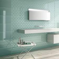 bathroom tile wall porcelain stoneware striped linear