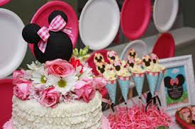 minnie mouse birthday party minnie mouse birthday party a picnic with a splash of style
