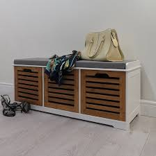 Home Design Furniture Kendal Bench For Bedroom Uk End Of Bench Diy Chest Ottoman Bedroom Uk