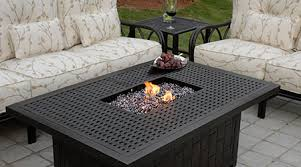 California Fire Pit by California Outdoor Concepts Fire Pits Patio Land Usa
