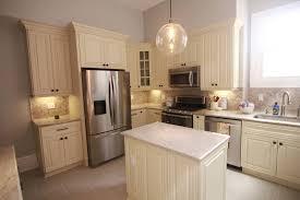 Panda Kitchen Cabinets Panda Kitchen And Bath Plain Charming Home Interior Design Ideas