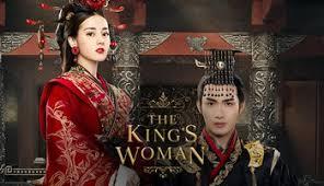 Seeking Episode 1 Free The King S 秦时丽人明月心 Episode 1