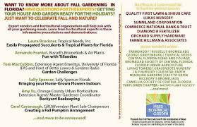 Mead Gardens Summer Camp - mead botanical garden home facebook