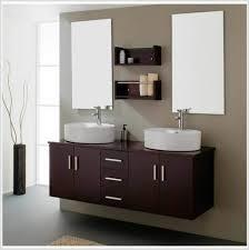 modern sinks and vanities top 49 splendid modern bathroom sinks and cabinets contemporary