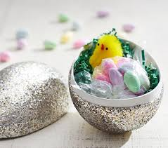 Decorating Easter Eggs Glitter by 20 Creative Ways To Decorate Easter Eggs Design Dazzle