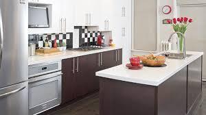 cuisine d aujourd hui transfo d une cuisine d hier à aujourd hui les idées de ma maison