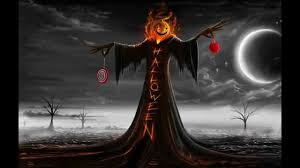 halloween theme wallpaper halloween mix dubstep and electro youtube