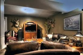 camo living room decor ideas page wonderful rooms stylish and also