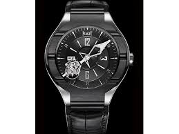 piaget tourbillon piaget polo tourbillon g0a35123 255 960