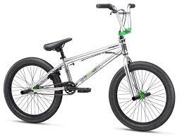 Mongoose Comfort Bikes Mongoose Legion L10 20