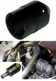 lisle 68210 ipr socket for ford diesel 6 0l dtxtool