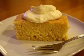 baileys tres leches cake u2013 kell u0027s kitchen