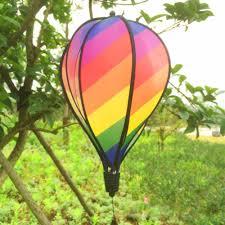 popular air balloon ornaments buy cheap air balloon