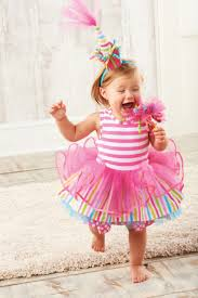 21 best girls first birthday party images on pinterest bibs 12