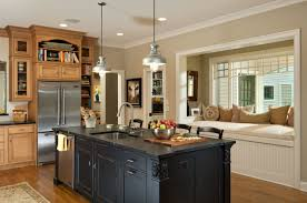 100 kitchen cabinets cleveland kitchen room design waypoint
