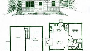 small homes plans luxamcc org