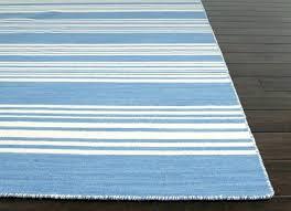Blue Striped Area Rugs Blue Striped Area Rugs Blue Striped Area Rug Blue Striped Area Rug