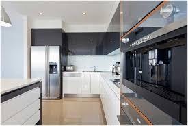 luxus küche 18 schöne weiße luxus küchen designs für ihre inspiration