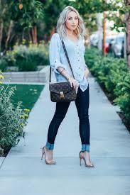 Louis Vuitton Clothes For Women 91 Best Louis Vuitton Pochette Metis Images On Pinterest Bags