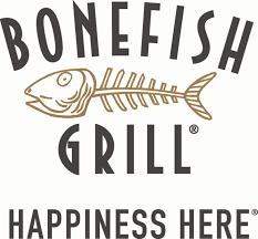 bonefish gift card giveaway reminder 50 gift card to bonefish grill