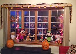 halloween door garland my disney life halloween 2013 recap