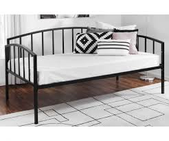 Walmart Bed Frame With Storage Thrifty Size Also King Size Bed King Size Beds As As