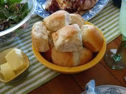 arizona traveler barefoot contessa garlic mashed potatoes and