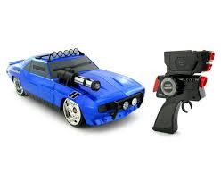 camaro rc car machines laser combat 1969 chevy camaro ss electric rtr rc car