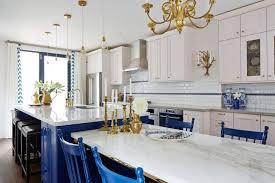 what color should i paint my kitchen kitchen mediterranean kitchen