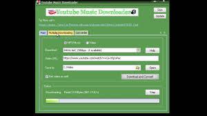 youtube downloader free youtube video downloader fast download youtube videos with free youtube music downloader v5 0