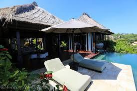 lifestyle the bvlgari hotels u0026 resorts uluwatu bali u2014 claire