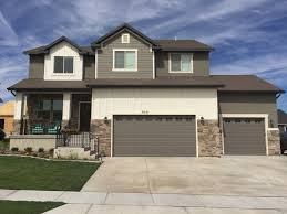 utah home builders new townhome builders in utah