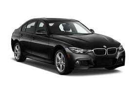 lease a bmw with bad credit 2018 bmw 530i auto lease deals york