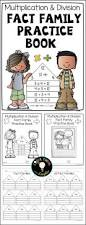 light bulbs and laughter multiplication and division fact families