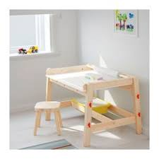 bureau enfants ikea bureau enfant maternelle ikea chambres d enfants rooms